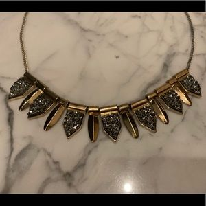 Forever21 Statement Necklace